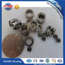 High Precision Long Working Life Thin Wall Ball Bearing (F6800zz)