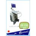 новые медицинские оборудования & цветной допплерографии (ДГ-С80)