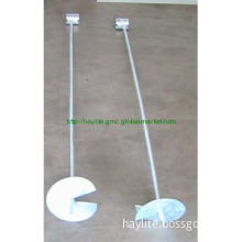 HDG Ground Anchor