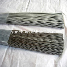 titanium round wire for medical uses