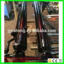 Profesional suministro brazo brazo brazo excavadora cilindro hidráulico para volvo EC55 EC140 EC210 EC240 EC290 EC360 EC460