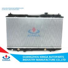 Kühlsystem Autokühler für Honda CRV