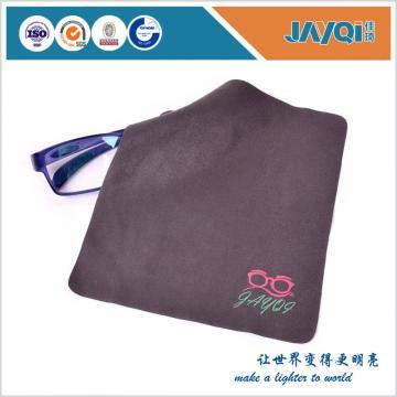 Micro Fiber Sunglass Cloth