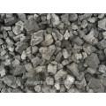 Metallurgische / Met-Koks 10-30mm 25-80mm