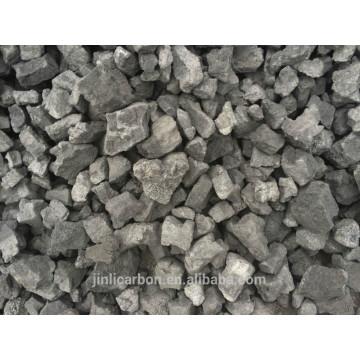 Coque Metallurgical / Met 10-30mm 25-80mm