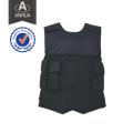 Policía militar de alta calidad Soft Stab Probe Vest