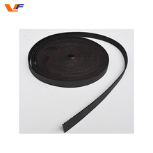 Synchronous Belt For Laser Cutting Machine