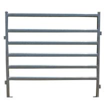 Metall Viehzucht Zaun / Tor für Tiere