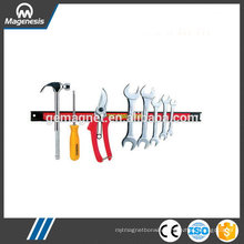 Made in china Discount hook magnetic materials