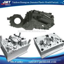 Moule d'injection plastique air condition moule climatiseur automobile