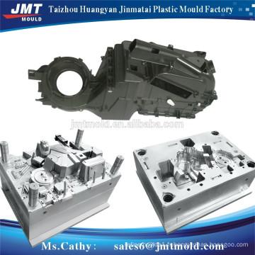 Moule conditionneur d'air en plastique de conditionneur d'air de moule en plastique