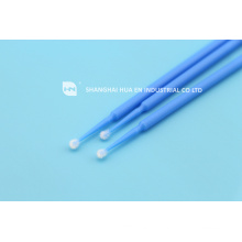 Micro applicateurs dentaires, brosse à usage dentaire