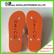 Promotional Customized Logo EVA Slipper (EP-S8201)