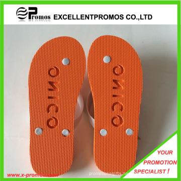 Promotional Customized Logo EVA Slipper (EP-S8201)
