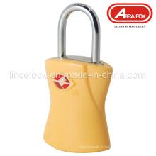 Tsa Box Lock (522)