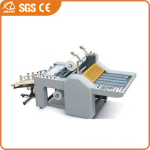 Semi-Auto Double Side Thermal Film Laminating Machine (SFML-520D)