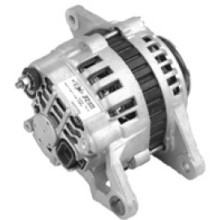8EL737428001, LRA01482, DRA0281 Alternator Mazda G608-18-300 A5T02677,