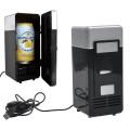 Refrigerador del refrigerador de la mini PC del USB del USB
