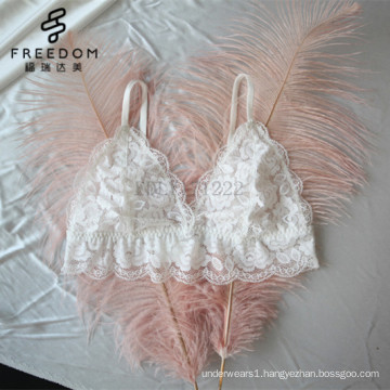 desi woman sexy photo bangladeshi sexy women images high quality eyelash lace lingerie bra bralette