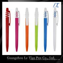 Стильный Дизайн-Доступная Цена-Адверт-Пластик-Ручка