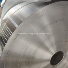 Excellent Resistance Plating Aluminum Plate