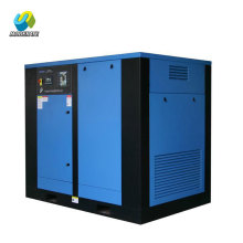 37kw 50hp 3 fasa Screw air Compressor
