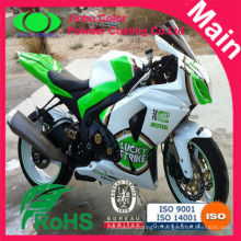 Spray Automotive Paint for Motorcycle