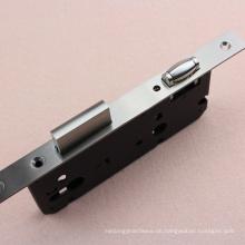 Luxus Solid Lock Körper mit Roller Latch
