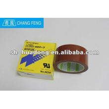 Fita adesiva resistente ao calor PTFE