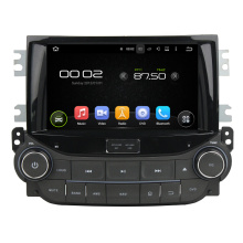 Car Audio Player per Chevrolet Malibu 2015