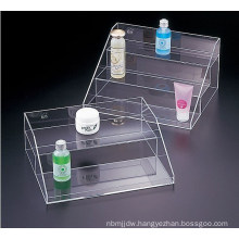 OEM Design Shop Cosmetic Display Stands