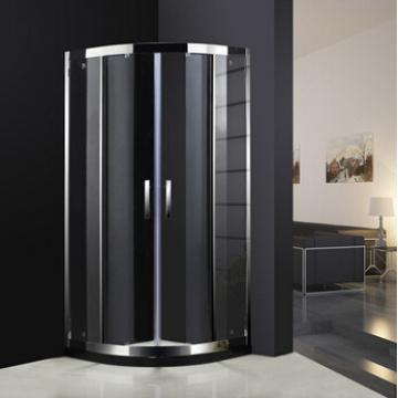 Glass Sliding Shower Enclosure (HS-249Q)