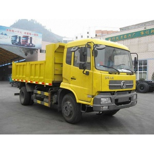used dump trucks for sale by owner