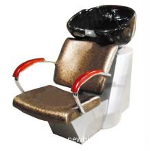 Hair Saloon Shampoo Chair Ym-Sp583A