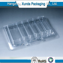PVC Packaging for All Kinds Products