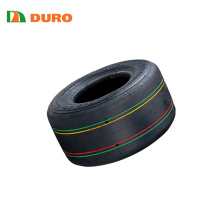 3.2mm thick tread 11x7.10-5 go kart tyres