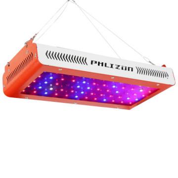 Buy Full Spectrum 100W LED Indoor Grow Lights