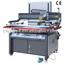 JB-750/960/1280 horizontalen-Lift Halbton-Druckmaschine