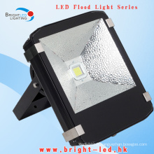 High Lumen et High Power LED Tunnel Light