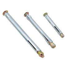 Крепеж металлический стальной оцинкованный стальной дверной и оконной рамы