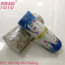 Tapis de sol Bain PVC Anti Slip Mat