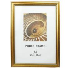 Best Preis heißen Verkauf 4x6inch Kunststoff Bilderrahmen