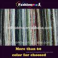 accessories for make bracelet