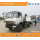 DONGFENG 4x2 8m3 city garbage truck