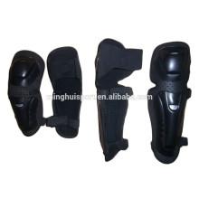Protectores de codo de rodilla moto motocicleta protector de deportes
