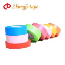 50мм*100м красочные маркировки ленты