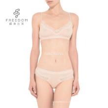 Hot Nude BH Panty Xxx neuesten BH-Modelle sexy Lady Fotos xx junges Mädchen sexy Teen BH Höschen