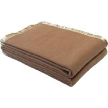 Cobertor do Hotel de alta qualidade