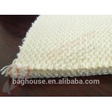 Tissu à glissière à air / glissière à air / toile à glissière à air CC