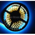 Impermeável SMD LED Strip Light 5050/3528/2835 / 5630SMD